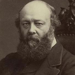 Robert-Gascoyne-Cecil-Marqu
