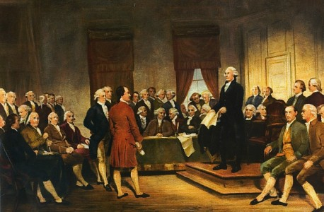 Washington_Constitutional_Convention_1787-458x300